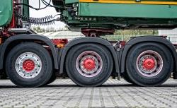 Na festival trucků dorazí Tatry z Dakaru týmu Buggyra
