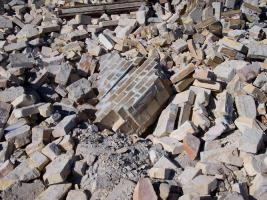Kulturní dům Repre čeká demolice