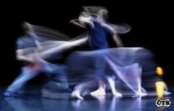 Další premiérou divadla v Mostě bude Shakespearova Komedie omylů