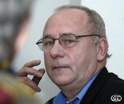 Bývalý poslanec ČSSD Aubrecht odmítá, že bral úplatky