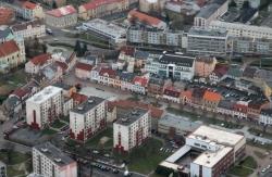 Litvínovu bude vládnout hnutí ANO 2011 společně s KSČM a STAN