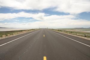 Nová silnice mezi Mostem a Litvínovem zatím nebude
