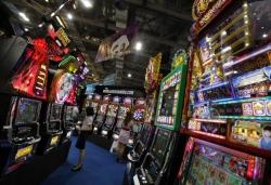 Litvínovská opozice neuspěla s návrhem na zrušení zákazu hazardu