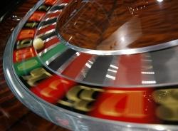Občané Litvínova možná půjdou k referendu o limitech a hazardu