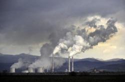 Vršanská uhelná uspěla v projektu Město pro byznys