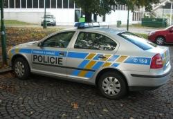 Policie obvinila muže z braní úplatků kvůli zóně Joseph