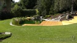 Jezírka-Zahrady s.r.o.