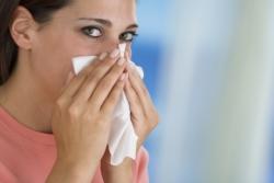 V kraji je 12.254 nemocných chřipkou, jejich počet se zvýšil