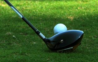Mostecký golf je v krizi