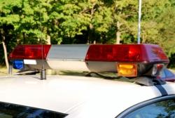 V Ústeckém kraji meziročně ubylo 2860 trestných činů