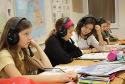 Chytré hlavy podpoří vzdělání na Mostecku dvěma miliony korun