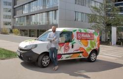 Košík.cz jde v novém do celého Česka