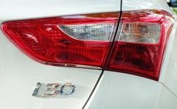 Hyundai řádí na Nürburgringu
