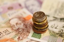 Společnost onkologických pacientů získala od autodromu finanční dar