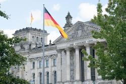 Mobilní kurzy autodromu pomohou řidičům při cestách do Německa