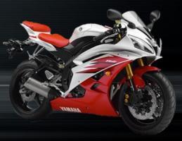 Sezóna motorek pomalu začíná. Kde tedy pořídit motocykl, pokud nemáte na nový?