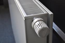 Cena tepla se zvýší pouze u části domácností