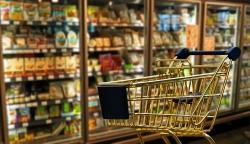 7. spotřebitelská soutěž