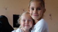 7 000 těžkých osudů, 80 z Mostecka. Rodinám s vážným onemocněním pomáhají lidé po celé ČR