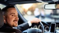 Nasedáte do správného vozu? Uber to umožní skrze PIN kontrolovat