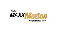 OMV představuje inovovaná prémiová paliva MaxxMotion